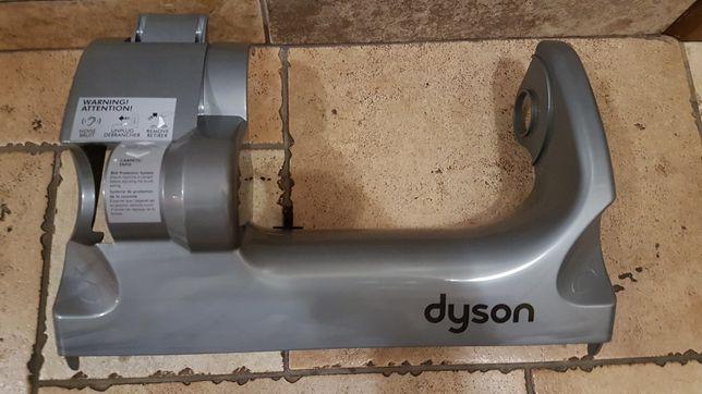 Запчасти к пылесосам серии Dyson DC03