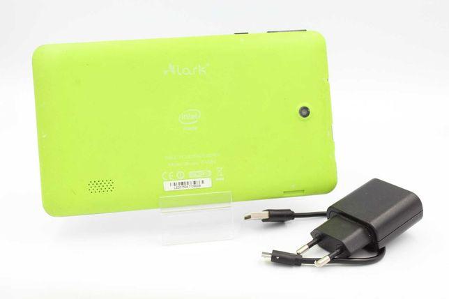 Tablet Lark Ultimate 7I Windows 10 +ładowarka