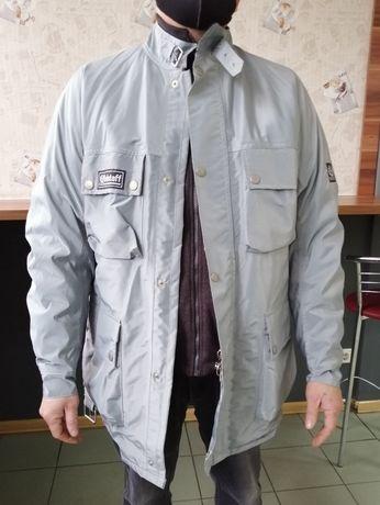Мужская куртка Belstaff volfram Roadmaster