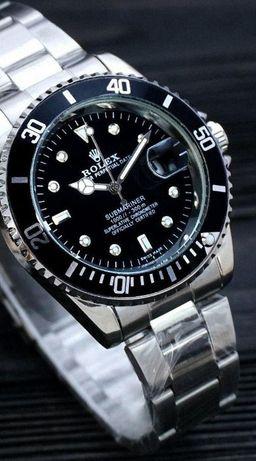Часы Rolex Submariner 2128 Ролекс Без предоплаты! Кварц
