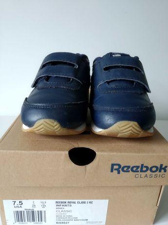 Reebok Royal Classic r. 24