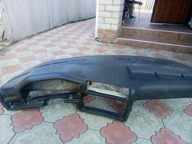 Авто торпеда БМВ