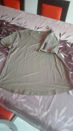 Tshirt de homem shein