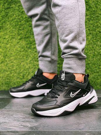 Осенние кроссовки Nike Air Monarch 3 цвета , все размеры!