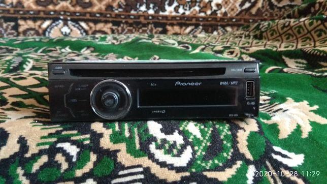 Pioneer DEH 3050ub