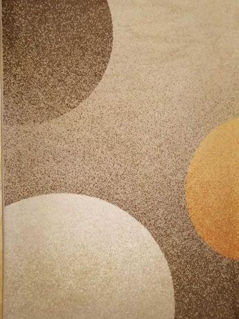 2 - Carpetes Por 80€