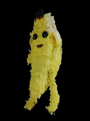 Piniata Banan Fortnite