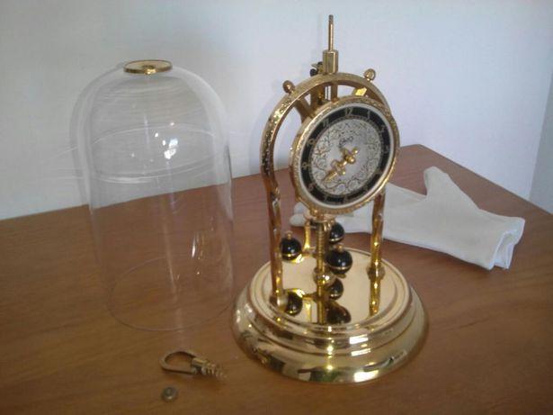 Relógio miniatura antigo raro (melhor oferta)