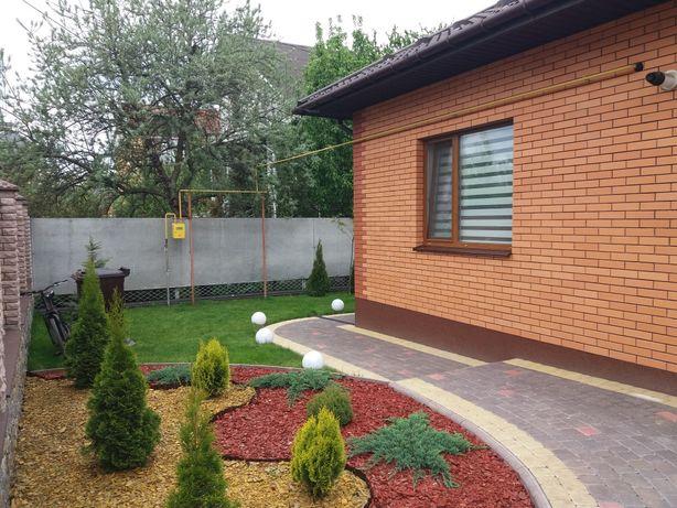 Продам будинок, перше поле від Грошу (вул.Чехова)