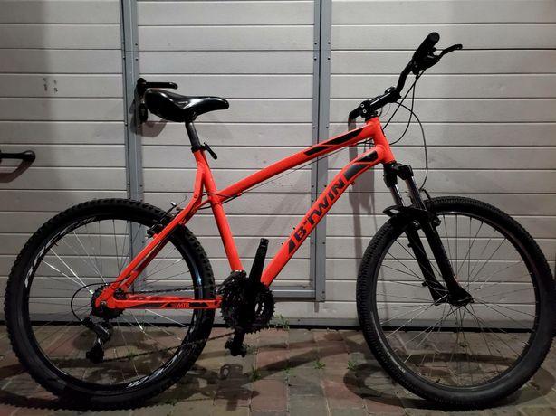 Велосипед з германійі