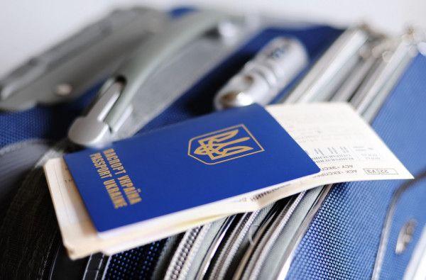 Документы для выезда в Польшу