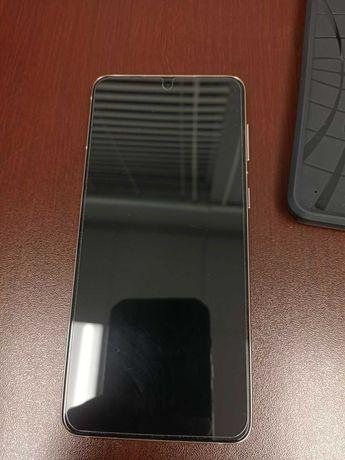 Samsung Galaxy s21 5G Dual SIM 8GB/128GB Phantom Black