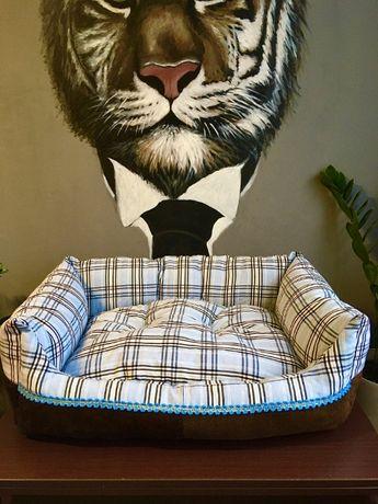 Продам лежак лежак диван Большой Марракеш для собаки