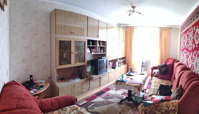 Продам квартиру трьохкімнатну В ОРЕНДУ НЕ ЗДАЄТЬСЯ !!!