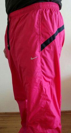 Nike Running spodnie do biegania, fitness XL