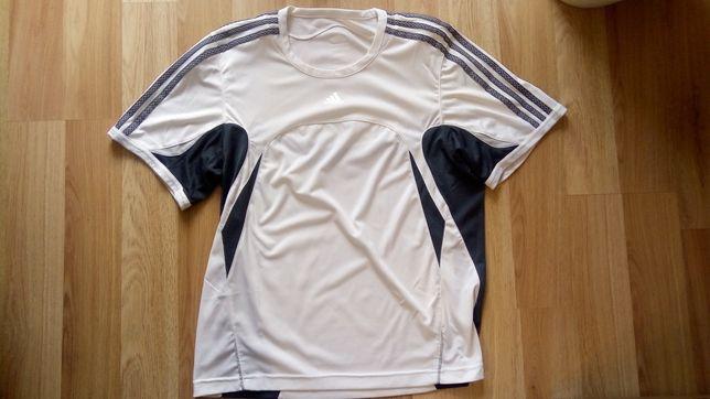 Koszulka/podkoszulek Adidas ClimaCool