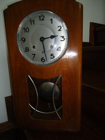 Relógio de parede Boa Reguladora - angoche nº 265