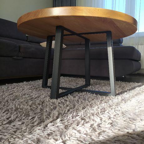 Stelaże do stołów, stolików, meble loftowe