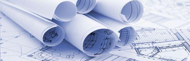 Engenheiro Civil assina Alvará de Empresa de Construção