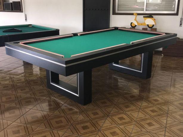 Bilhar / Snooker Entrega IMEDIATA