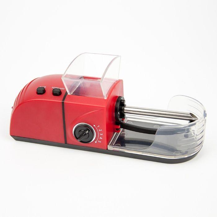 C84 2w1 NABIJARKA elektryczna do papierosów SLIM i NORMAL / FUMARE