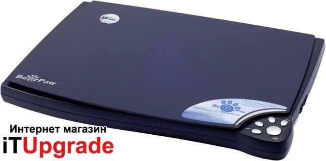 Сканер Mustek BearPaw 2400 CU Plus II (Гарантия) Состояние идеальное