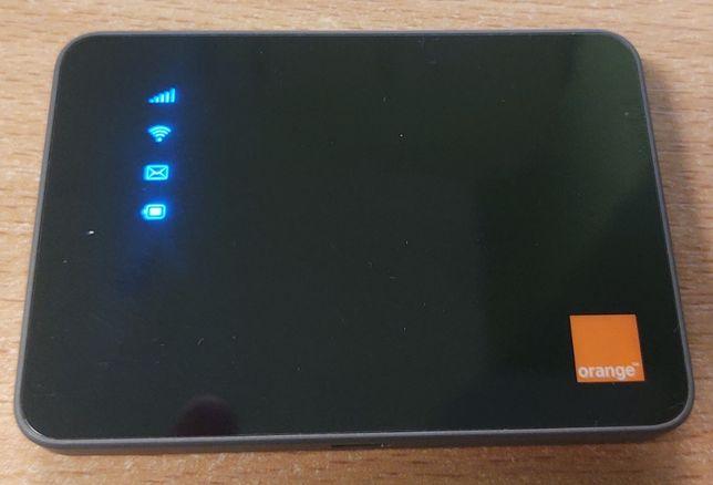 Sprzedam router GSM Airbox 2 LTE