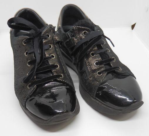 Ténis Innocent Shoes
