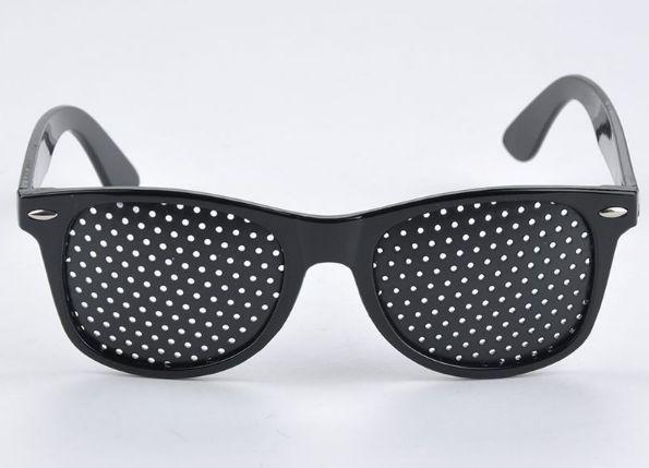 Óculos para descanso