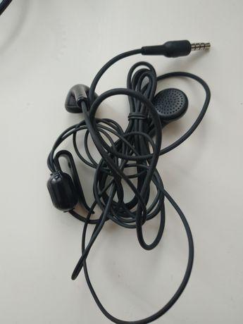Oryginalne słuchawki Nokia