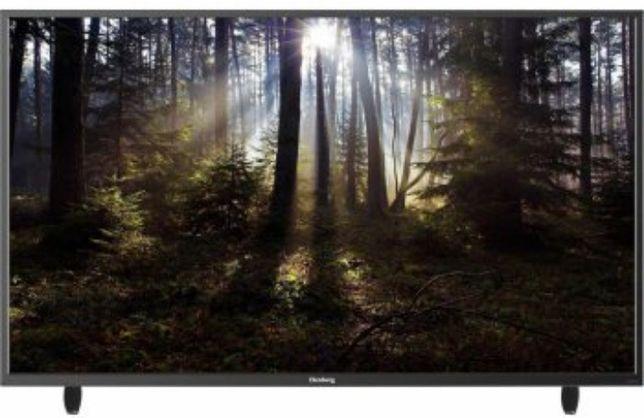 Телевизор еленберг