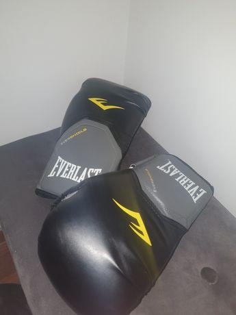 Rękawice Everlast ever shield