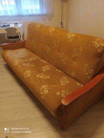 Wersalka /sofa  / kanapa
