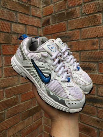 Кроссовки детские Nike Dart 9 Размер 31 (20 см.)