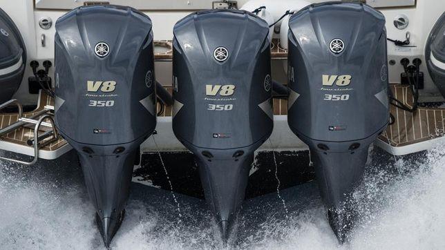 Revisao Mecanica e Electricidade Em Barcos de Recreio/MT/Pesca