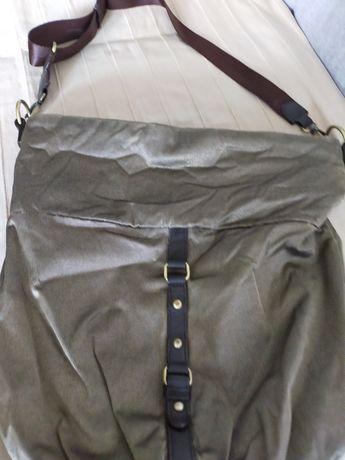 Sprzedam damską torbę