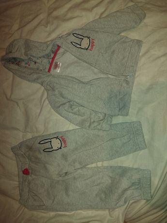 Детские штаны ( пакетом)