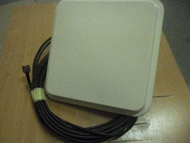 sprzedam antene do internetu