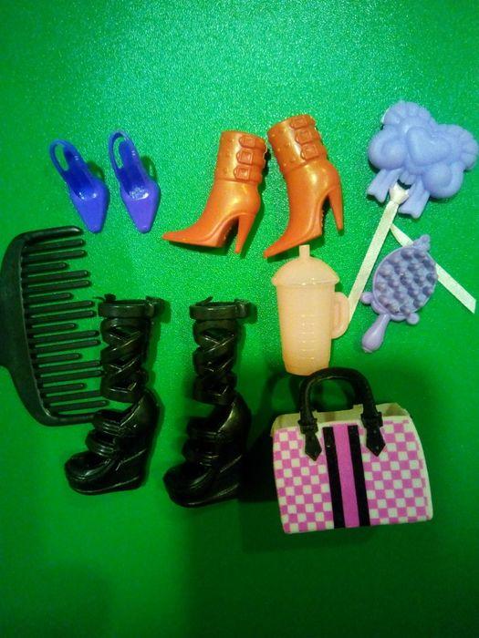 Аксессуары для Барби Запорожье - изображение 1