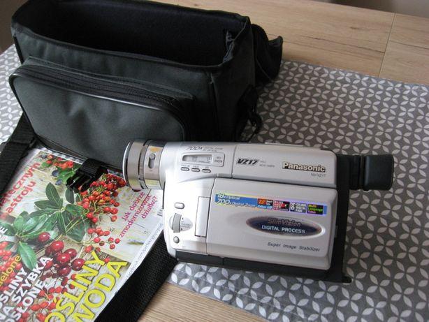 kamerę panasonic zamienię na tableta 10,1 lub sprzedam inne propozycje