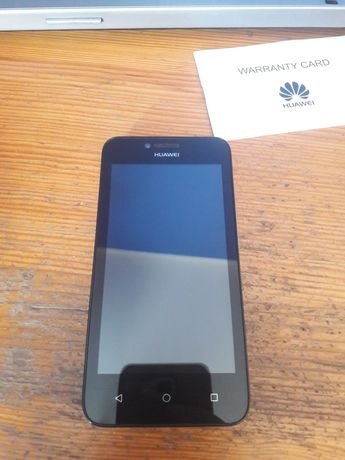 Huawei Y5 Włocławek