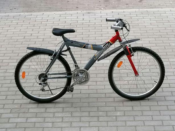 """Sprzedam rower 26""""kola"""