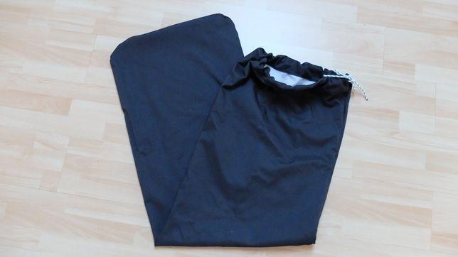Pokrowiec kite torba na deskę kitesurfingową twintip