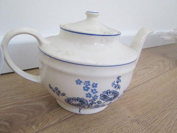 Conjuntos de porcelanas decorativas