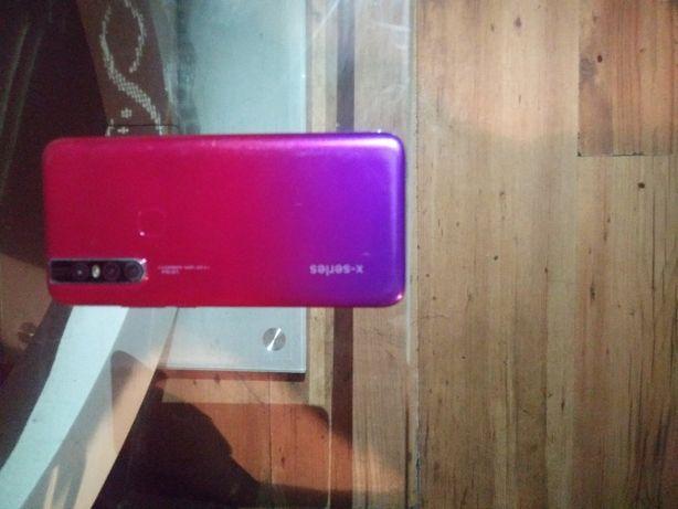 Sprzedam Smartfon X27 Plus