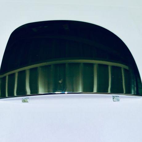 szkło szybka wkład lusterka dolnego Iveco Daily po 2014 krótkie ramie