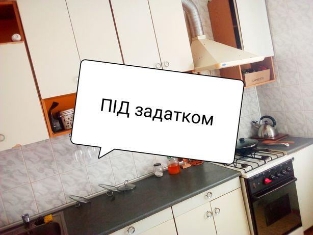 Здам 1 кімнатну квартиру вул.Макарова ,,Їжачок,,