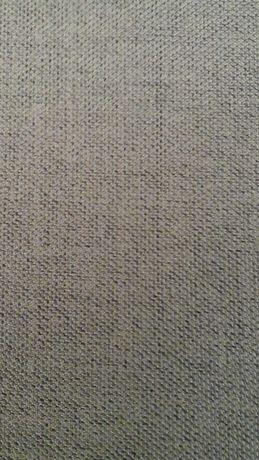 Tkanina ubraniowa