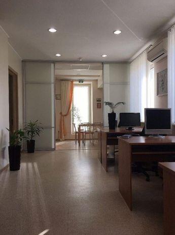 Сдам в аренду офисное помещение 140 кв.м