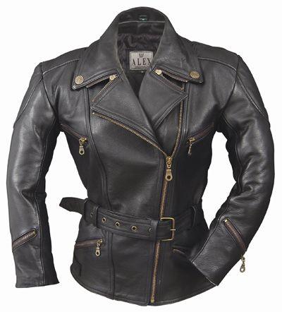 Куртка,косуха Alex original,натуральная кожа, оригинал